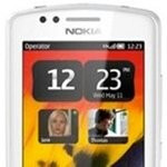 Nokia RM-670 swings by the FCC