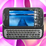 Pre-orders for the T-Mobile myTouch 4G Slide are live & cooking on T-Mobile's web site
