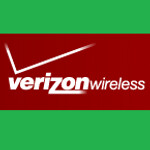 Verizon to top competition in Q2 wireless growth, thanks to the Apple iPhone 4