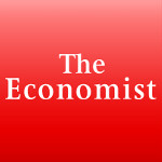 The Economist adds its magazine to the Android Market