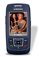T-Mobile launches Samsung T429