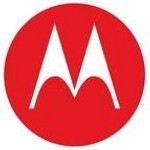 Is the Motorola Dinara the successor to the DROID Bionic with a 13MP rear camera?