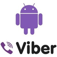 Viber for Android exits beta stage, brings free calling and texting to your Android smartphone