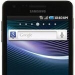 Samsung Infuse 4G is coming to Rogers