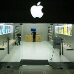 MTA set to approve Apple's biggest store