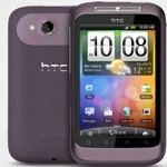 HTC Wildfire S to hit T-Mobile rockin' Gingerbread