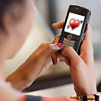 Four out of five college students admit they have engaged in sexting