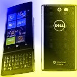 New firmware update for the Dell Venue Pro begins to roll out packing along bug fixes