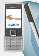 Nokia expanding UMA-capable portfolio with 6301