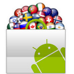 Android Market now supports multiple APKs
