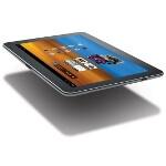 Bad news, Canada. The Samsung Galaxy Tab 10.1 has been delayed