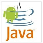 Google may be willing to settle Java patent lawsuit with Oracle