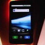 Motorola ATRIX 4G to be pulled at Costco and replaced by mystery phone