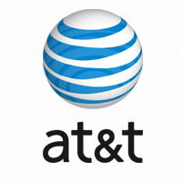 AT&T reports strong Q2 earnings