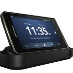 Motorola DROID Bionic desktop dock and car dock show up on Amazon