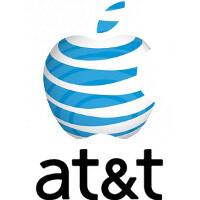 Smartphone sales drive AT&T's profits, shape future usage