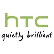 HTC Ruby makes an appearance online, yet reveals little about itself