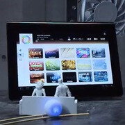 Sony teases its S1, S2 tablets with another enchanting video