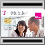 T-Mobile begins selling microSIM cards for $9.99 - targets the iPhone 4 & iPad
