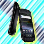 Sprint says that the software update for the Nexus S 4G will begin rolling out on July 25th