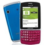 Samsung Replenish continues to be green-friendly even when it's coming in pink