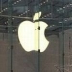 Apple iPhone 5 coming to U.S. on September 5th, rest of world on October 5th?
