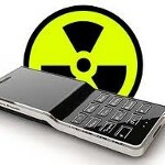 City of San Francisco wants consumers warned about potential cell phone risks
