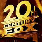 20th Century Fox to allow digital downloads of purchased Blu-ray titles to Android phones
