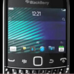 RIM shows off BlackBerry Bold Bellagio 9790 with quick video tutorials