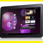 Two separate leaks confirm a July 28th launch for the Samsung Galaxy Tab 10.1 LTE at Verizon