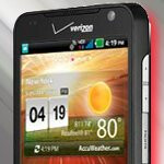 LG Revolution becomes Verizon's most affordable 4G LTE smartphone; priced at $199.99