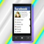 Facebook 2.1 for Windows Phone 7 fixes picture gallery loading issue