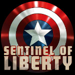Captain America: Sentinel of Liberty for Android Review