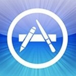 33 more countries now have access to the Apple App Store