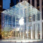 Apple to increase staff in US retail locations for August and September