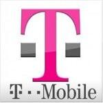 T-Mobile officially dumps FlexPay
