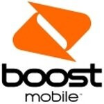Boost Mobile to get Android-powered slider from Samsung