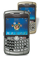 T-Mobile launches UMA-capable BlackBerry Curve