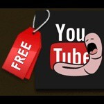 Lazyworm's YouTube client for Windows Phone 7 gets an update; version 3.0 on the way