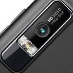 Smartphone camera comparison: you choose the winner (Indoor test)