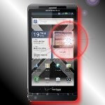 Dual-core trotting Motorola DROID X2 is now priced sensibly at $59.99 through Amazon