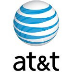 AT&T is readying their employees for a September iPhone 5 launch