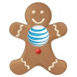 AT&T promises Gingerbread for all post-paid Android phones