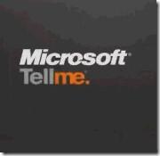 Windows Phone Mango voice control gets video demo