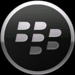 BlackBerry Monza 9860 poses for the camera