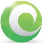 Clear unveils new mobile hotspot
