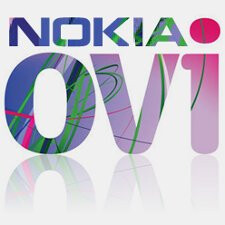 Nokia's Ovi Store now boasts 50,000 apps