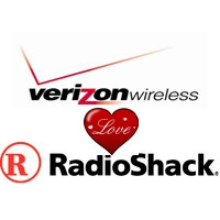 RadioShack breaks up with T-Mobile, hugs Verizon come 9/15