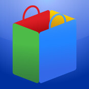 Google Shopper for iPhone gets Offers