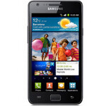 Samsung Galaxy S II sign-up page closer to being live for U.S. fans